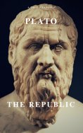 eBook: The Republic