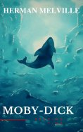 eBook: Moby-Dick