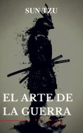 eBook: El arte de la Guerra: Clásicos de la literatura