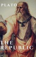 eBook: The Republic