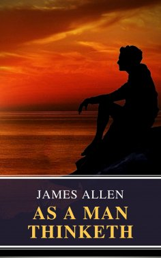 ebook: As a Man Thinketh