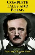 eBook: Edgar Allan Poe: The Complete Tales and Poems