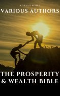 ebook: The Prosperity & Wealth Bible