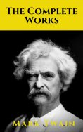 ebook: The Complete Works of Mark Twain