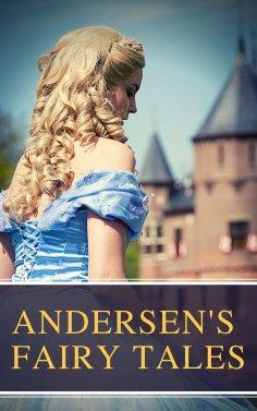 eBook: Andersen's Fairy Tales
