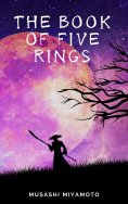 eBook: The Book of Five Rings
