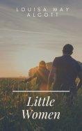 eBook: Little Women