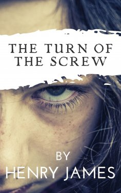 ebook: The Turn of the Screw