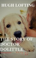 eBook: The Story of Doctor Dolittle