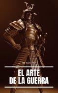 eBook: El arte de la Guerra  ( Clásicos de la literatura )