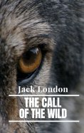 ebook: The Call of the Wild