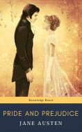 ebook: Pride and Prejudice
