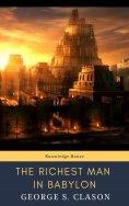ebook: The Richest Man in Babylon