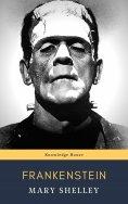 eBook: Frankenstein 1818