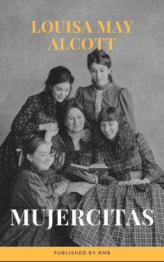 eBook: Mujercitas