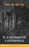 ebook: El fantasma de Canterville
