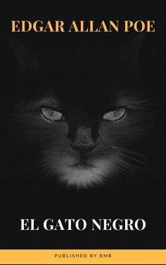 eBook: El gato negro