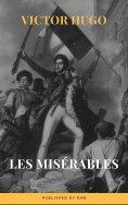 eBook: Les Misérables