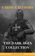 ebook: The Dark Ages