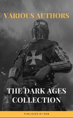 ebook: The Dark Ages