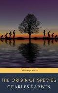 ebook: The Origin Of Species