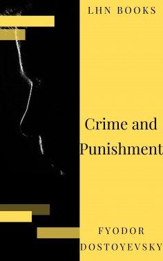 eBook: Crime and Punishment