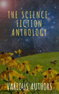 ebook: The Science Fiction Anthology