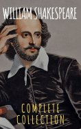 ebook: William Shakespeare : Complete Collection
