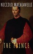 eBook: The Prince