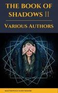 eBook: The Book of Shadows Vol 2