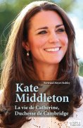 eBook: Kate Middleton