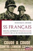 eBook: SS Français