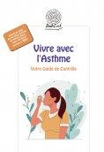 ebook: Vivre avec l'Asthme