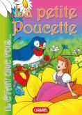 eBook: La petite Poucette