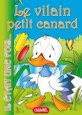 eBook: Le vilain petit canard