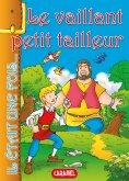 eBook: Le vaillant petit tailleur