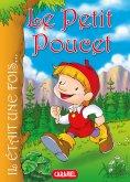 eBook: Le Petit Poucet