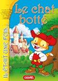 eBook: Le chat botté