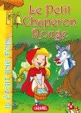 eBook: Le Petit Chaperon Rouge