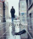 eBook: Impressions de Bruxelles