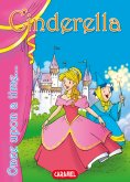 eBook: Cinderella