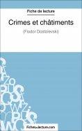 eBook: Crimes et châtiments