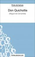eBook: Don Quichotte