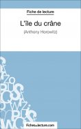 eBook: L'île du crâne