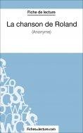 eBook: La chanson de Roland