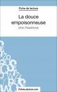 eBook: La douce empoisonneuse