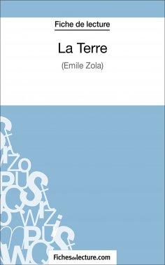 eBook: La Terre