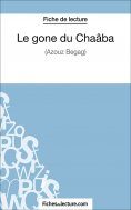 eBook: Le gone du Chaâba