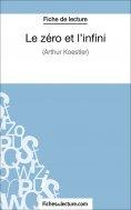 eBook: Le zéro et l'infini