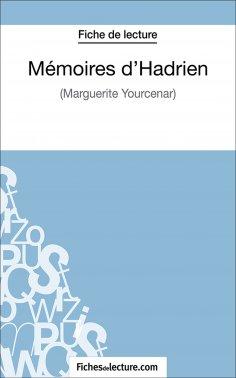 eBook: Mémoires d'Hadrien